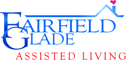 Fairfield Glade Assisted Living
